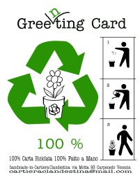 gree(n)ting card 100% 3